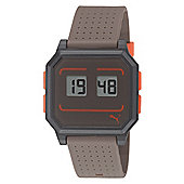 Puma Gents Wrist Robots Watch PU910951013