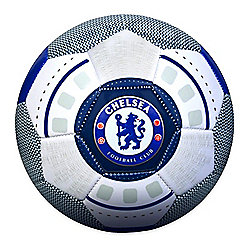 Chelsea FC Football Size 5