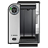Bosch THD2063GB Filtrino Black