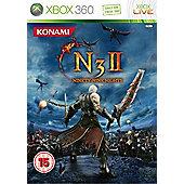 Ninety Nine Nights 2 - Xbox-360