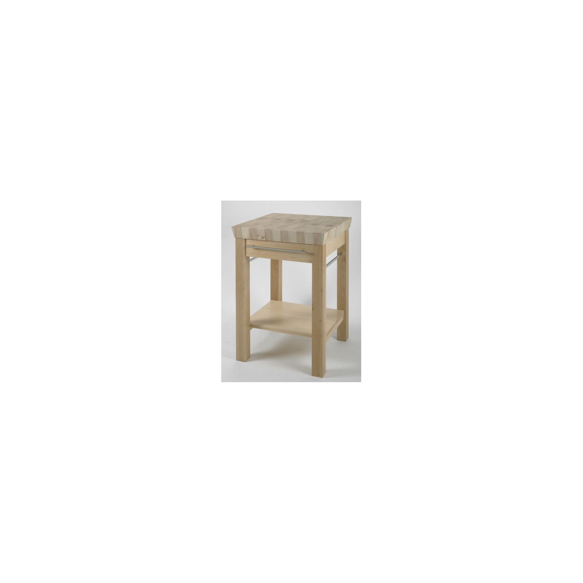 Chabret Occasional Furniture - 85cm X 50cm X 50cm at Tesco Direct