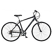 All Route 633 - Hybrid Bike