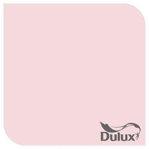 Dulux Matt Emulsion Paint, Sorbet, 2.5L