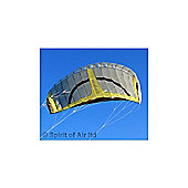 Stratus 6.0 Power Kite