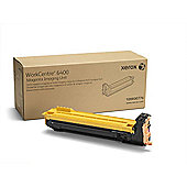 Xerox Black Drum Cartridge for WorkCentre 6400 Printer - Magenta