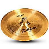 Zildjian ZHT China Cymbal (18in)