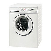 Zanussi ZWH7148P 1400rpm 7kg Load Washing Machine with 21 Programmes in White