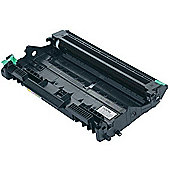 Brother DR-2100 Laser Toner Drum Unit