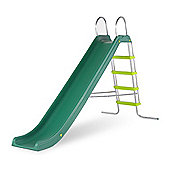 TP Toys Rapide Slide & Step Set