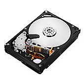 Samsung SpinPoint M8 500GB Hard Drive (5400rpm) SATA 3Gb/s 8MB (Internal)