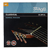 Rocket CL-NT-AL Angel Lopez Classic String Set