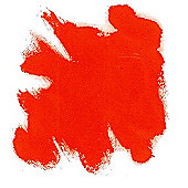 Seta Opaque - Vermillion