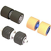 Canon Exchange Roller Kit for DR6050C/7550C/9050C