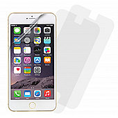 Case It iPhone 6 Screen Protector Triple Pack