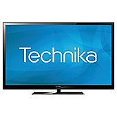 "Technika 40-E27R 40"" Full HD 1080p LED Freeview TV"