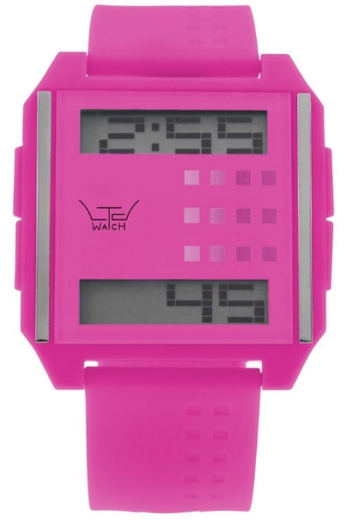 LTD Unisex Watch LTD 090401