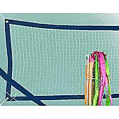 Bremshey Practice Badminton Net