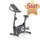 Schwinn 170i Upright Exercise Bike