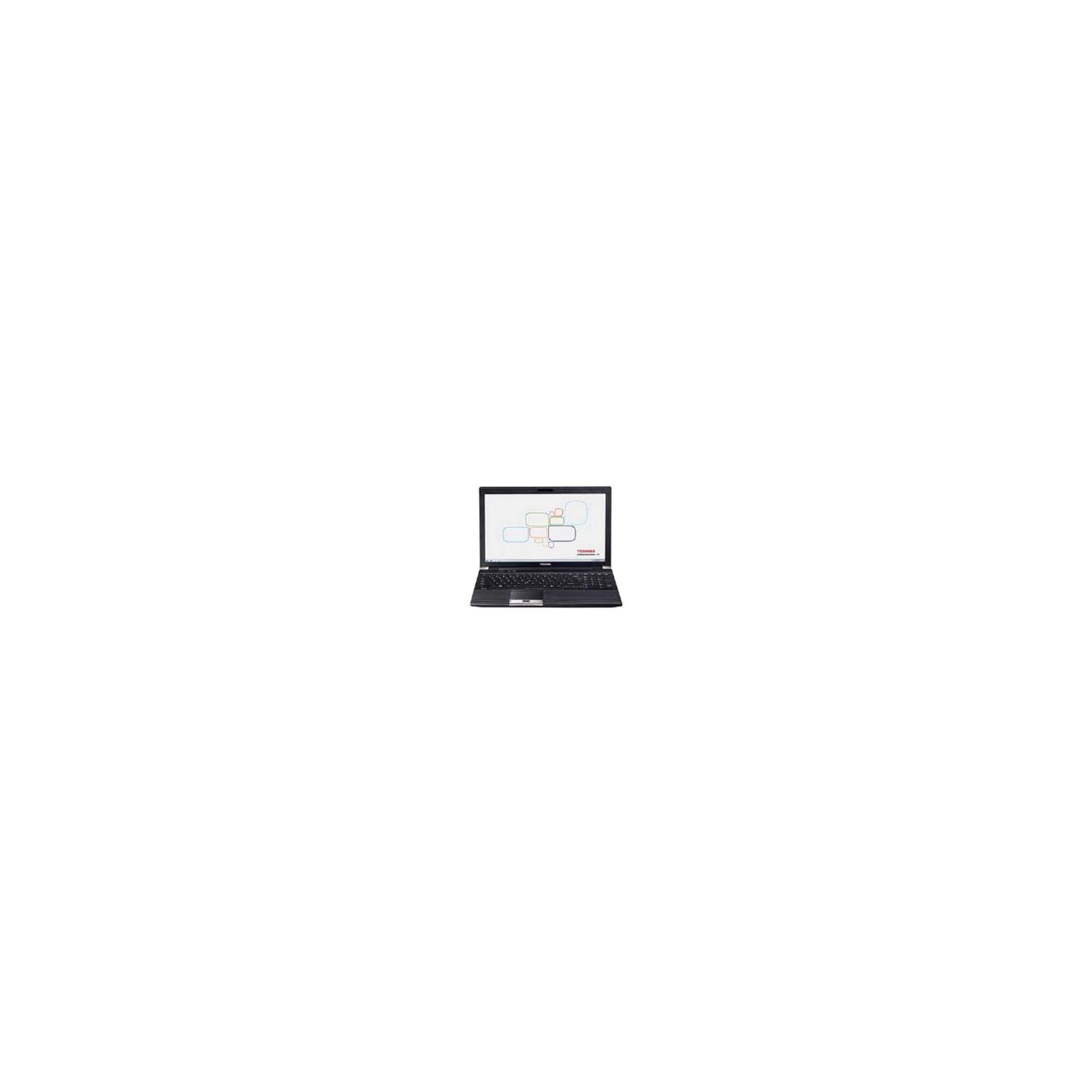 Toshiba Tecra R950-1EM (15. 6 inch) Notebook Core i5 (3340M) 2. at Tescos Direct