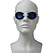Eyeline Deluxe Goggles - Blue
