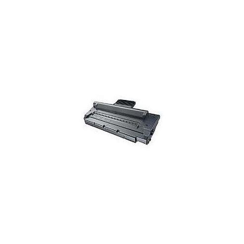 Samsung SCX-4100D3 Black Toner Cartridge (3000 Pages)