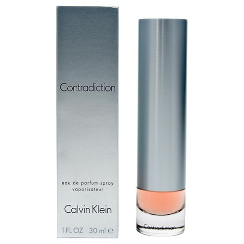 Calvin Klein Contradiction EDP Spray 30ML