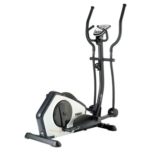 York Fitness Perform 220 Cross Trainer