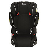 Graco Assure Car Seat (Sport Luxe)