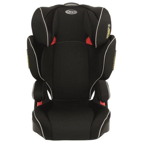 Car Seat Group    Tesco