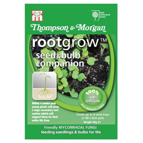 rootgrow™ - 1 x 80g pack