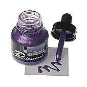Pearlescent 29.5ml Moon Violet