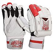 Newbery B52 Cricket Batting Gloves RH & LH