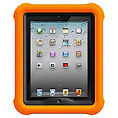 Lifeproof Buoyancy Life Jacket for iPad 2,3 & 4 in Orange