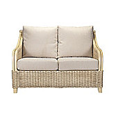 Desser Brasilia Sofa Set - Monet - Grade A