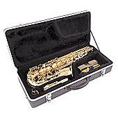 John Hornby Skewes Odyssey Debut Alto Saxophone