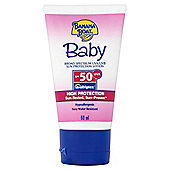 Banana Boat Sun Lotion SPF50 60ml