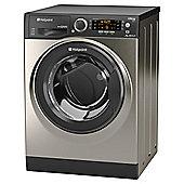 Hotpoint Ultima S line Washing Machine RPD 9467J GG UK 9kg
