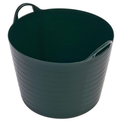 Strata Flexi Tub Garden Tidy