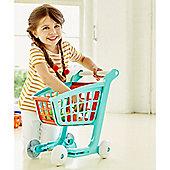 ELC Shopping Trolley