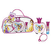 Disney Princess Mini Bag Gift Set