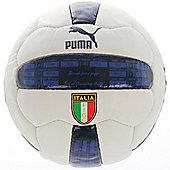Puma Rare Italia FIGC Retro World Cup 1982 Size 5 Italy 18 Panel Football