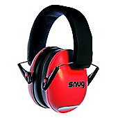 Snug Safe n Sound Kids Ear Defenders