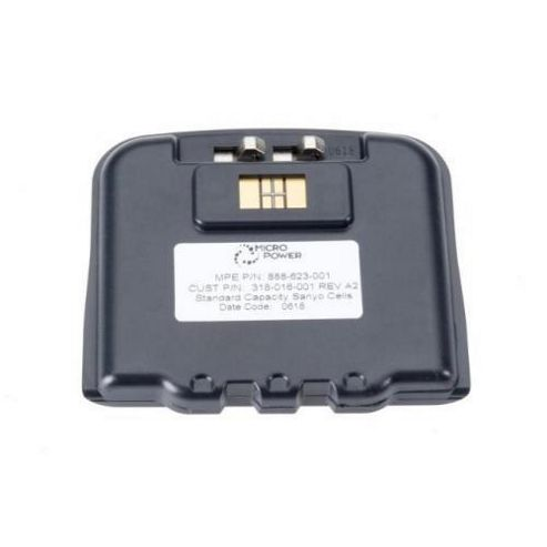 Intermec Battery Pack: 318-016-002 (318-016-002)
