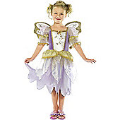 Fairy Princess - Medium