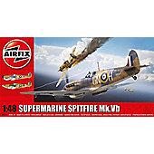 Airfix Supermarine Spitfire Mk Vb (1:48 scale)