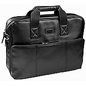 Ystad Laptop Bag up to 16in