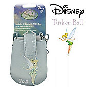 Tinkerbell Favourite Case
