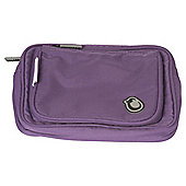 Hipseat Accessory Bag Lilac