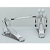Tama Speed Cobra Double Bass Drum Pedal HP310LW