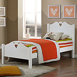 Holly Children's Bed